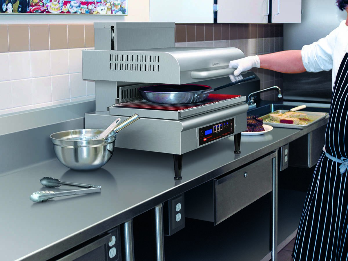 11 Things to Consider When Shopping for Commercial Kitchen Equipment ...