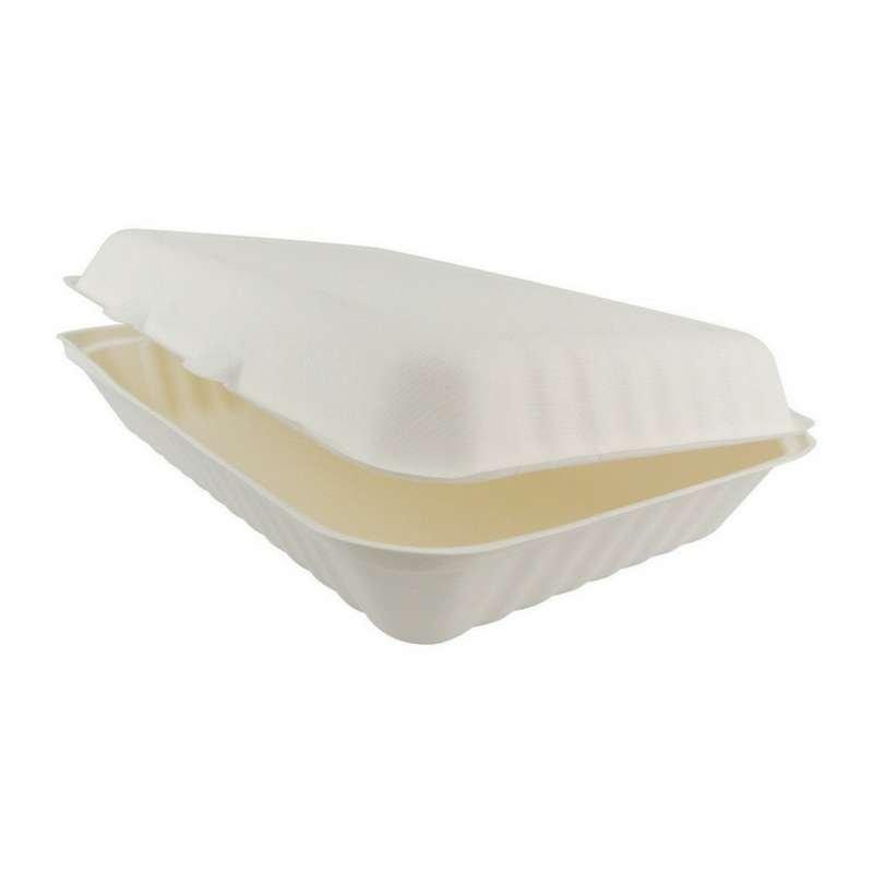 Eco Friendly Food Packaging ShopAtDean