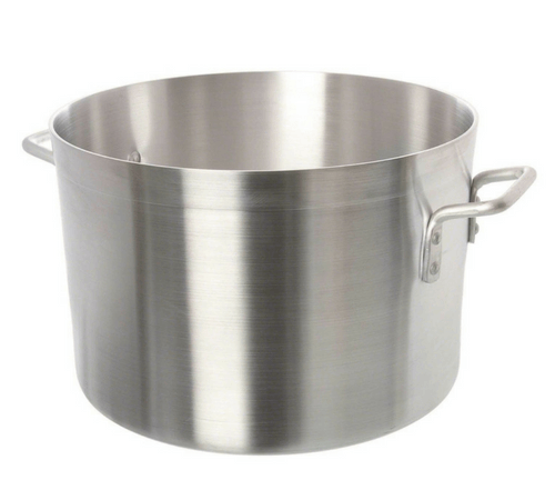 restaurant quality stock pots