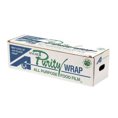 film wrap and plastic wrap for food packaging