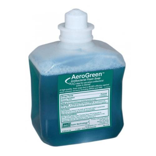 bulk hand soap