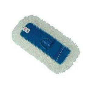 dry mop heads