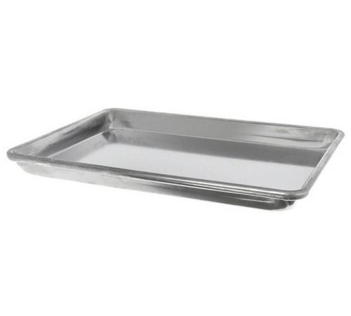 bun & sheet pans
