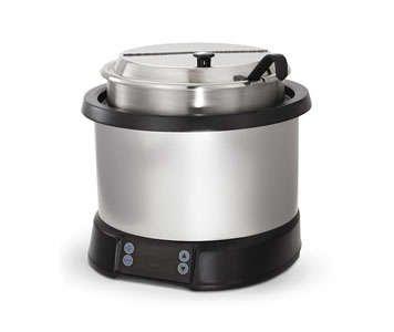 Vollrath Soup Crock Rethermalizer