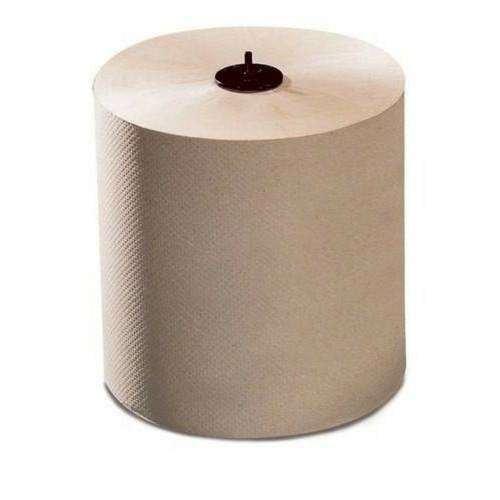 paper towels rolls