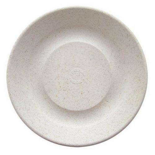 eco-friendly compostable dinnerware