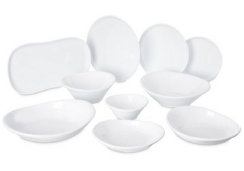 Commercial Dinnerware  sc 1 st  Dean Supply & Dining Room Tabletop Supplies | ShopAtDean
