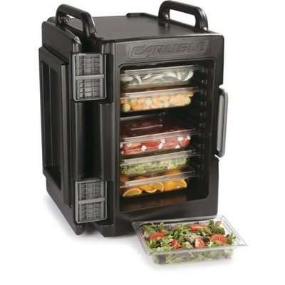 food and beverage carriers
