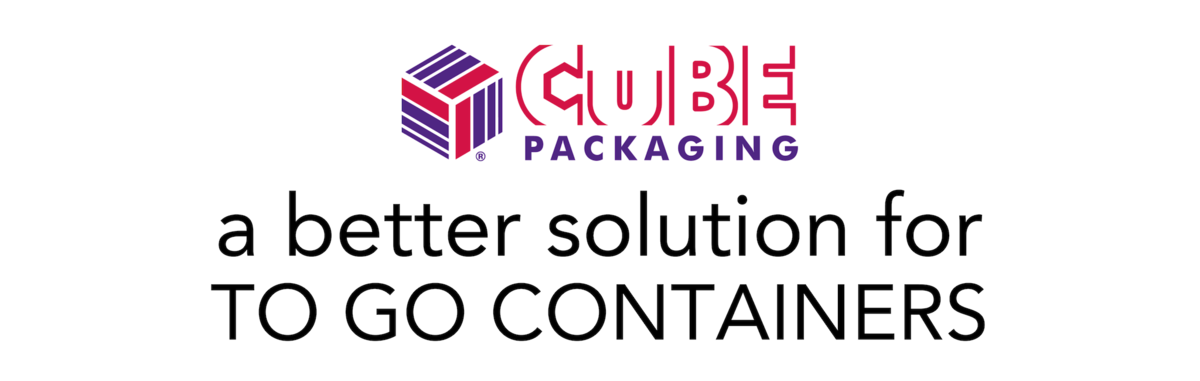 a better solution for to go containers, take out containers, take awak boxes