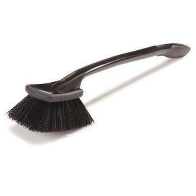 cleaning & scrubbing brushes