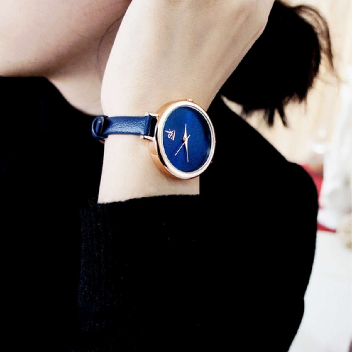 SKMEI Womens Watches