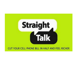 Shop 0 Down Straight Talk Phones