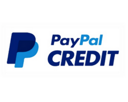 0-down-phone-with-Paypal-Credit