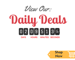 Shop Our Daily Deals for Straight Talk Total Wireless and more