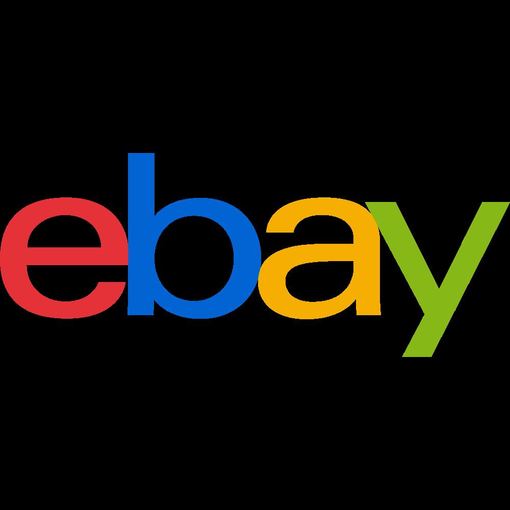 veryshine ebay store