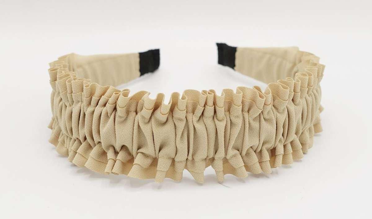 wholesale headbands