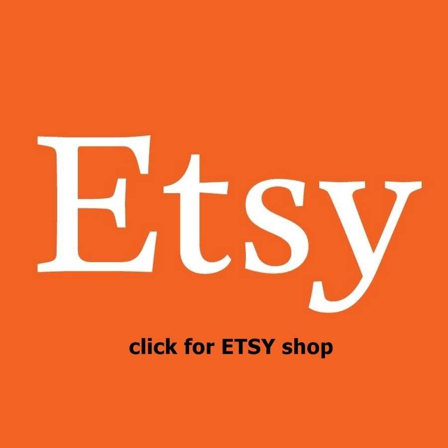 veryshine etsy shop
