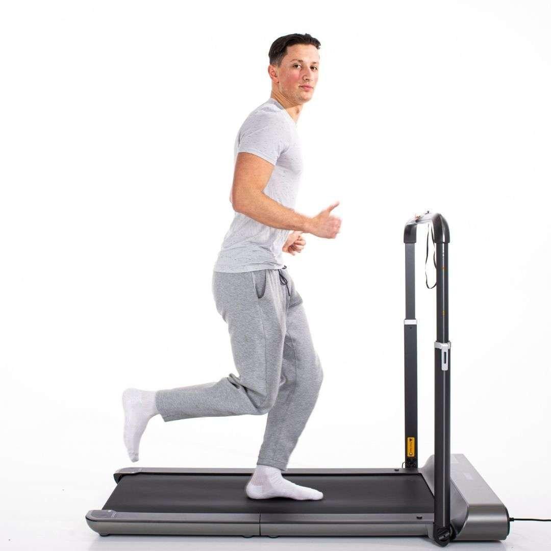 WalkingPad R1 Pro
