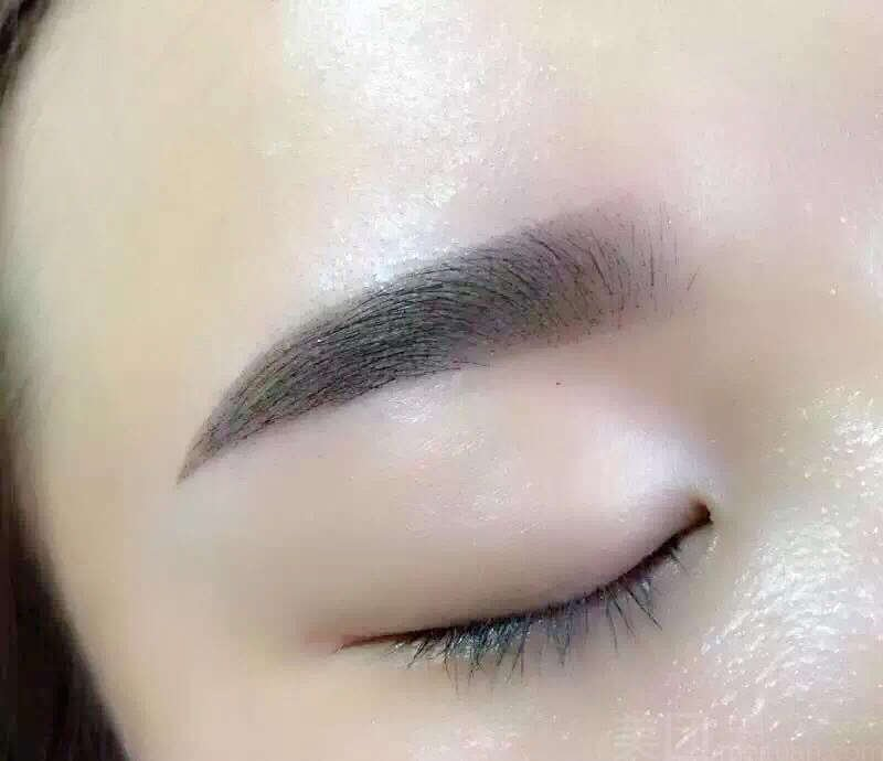 Book Eyebrow Embroidery To Your Doorstep Effortless