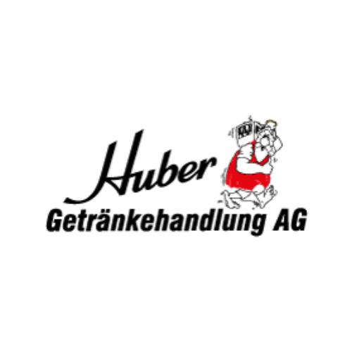 Huber Getränke