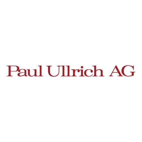 Paul Ullrich AG