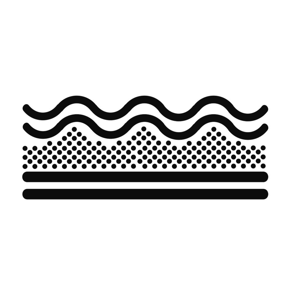 Aquarium substrate | Aqua Lab Aquaria