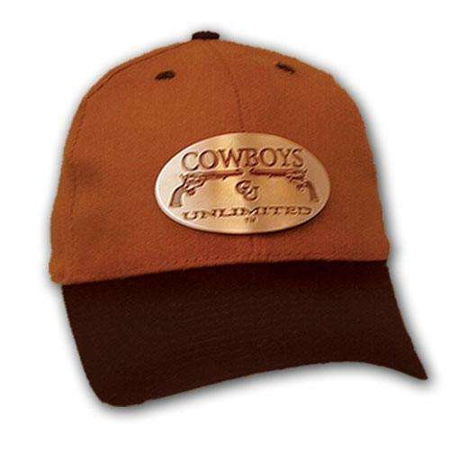 6921fb82ac0 Western Caps and Hats - Wild West Living