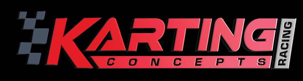 Kart Builder | Build Your Dream Race Kart Online | Karting Concepts
