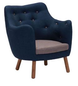qolture modern chair