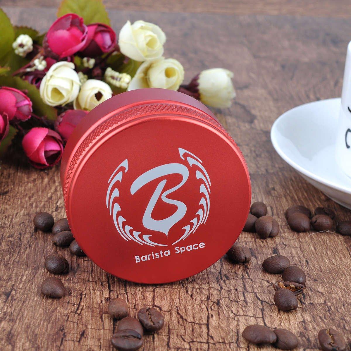 B2 Coffee Tamper