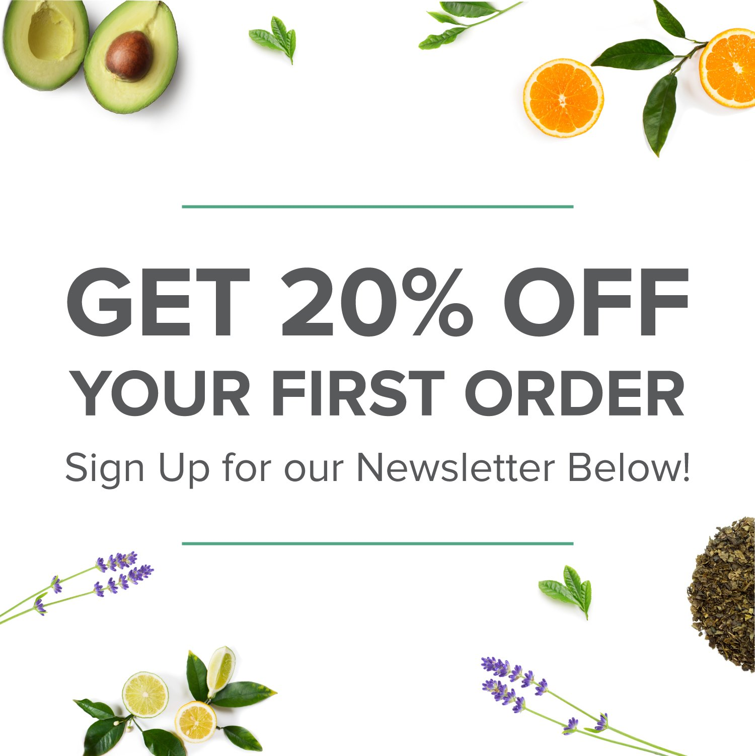 InstaNatural Coupon Code - Redeem Offer