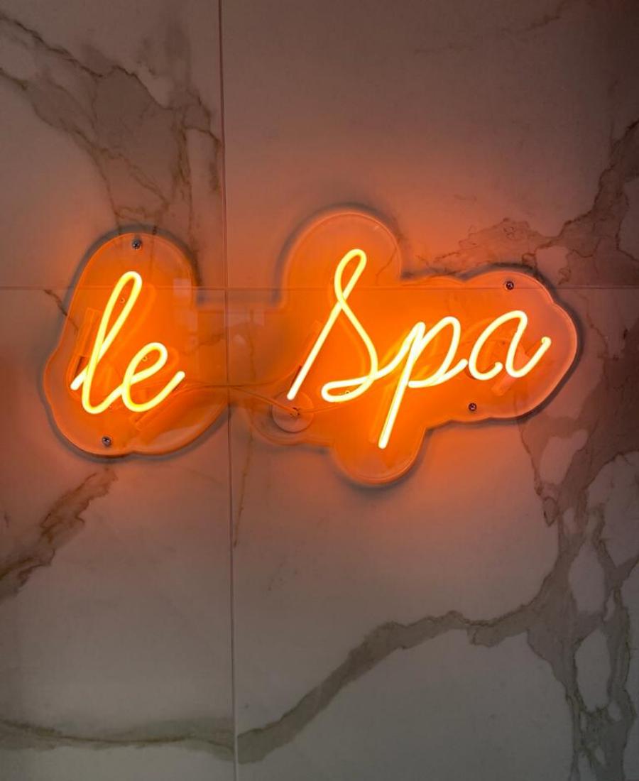 dog grooming salon in Paris, toilettage paris 6eme, dog grooming