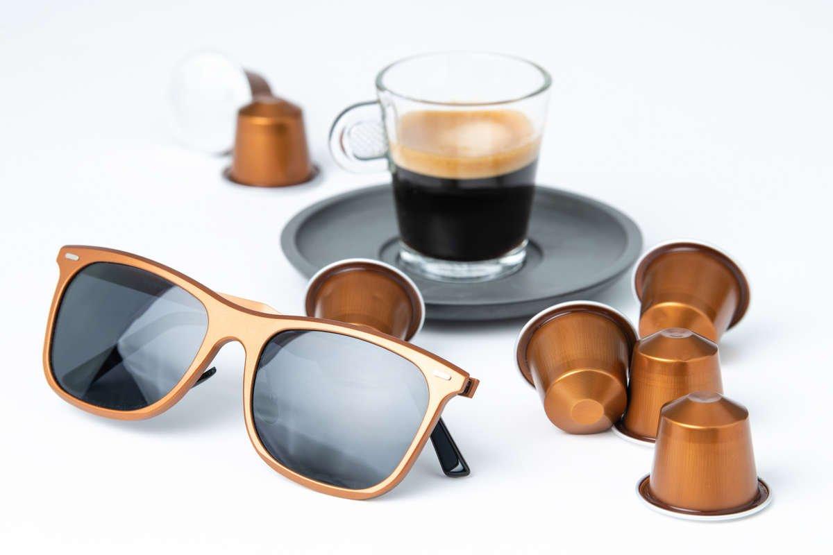 Nespresso_Vinylize