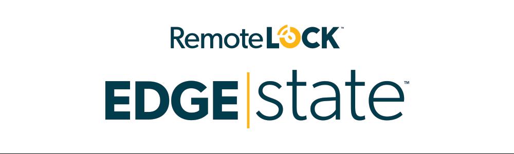 EdgeState Logo