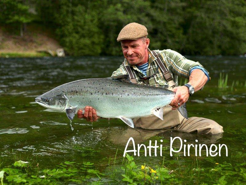antti pirinen kursk salmon åroy