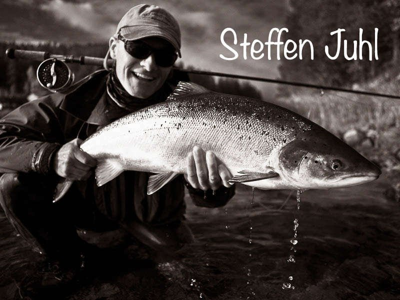 steffen juhl salmonjunkie salmon umba fly patterns