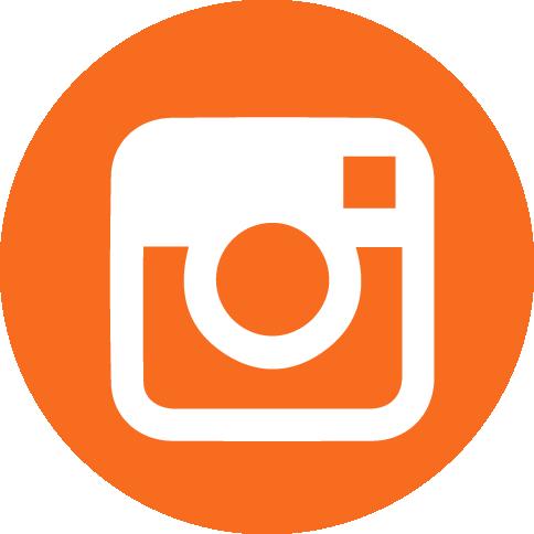 Instagram Blackvanila_