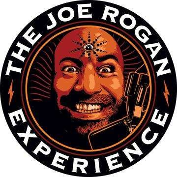 Joe Rogan Experience Keto Brownie