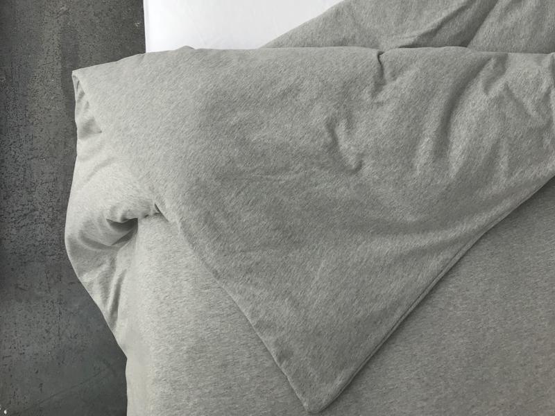 hubble · ropa de cama · hubbleroom · jersey de algodón orgánico