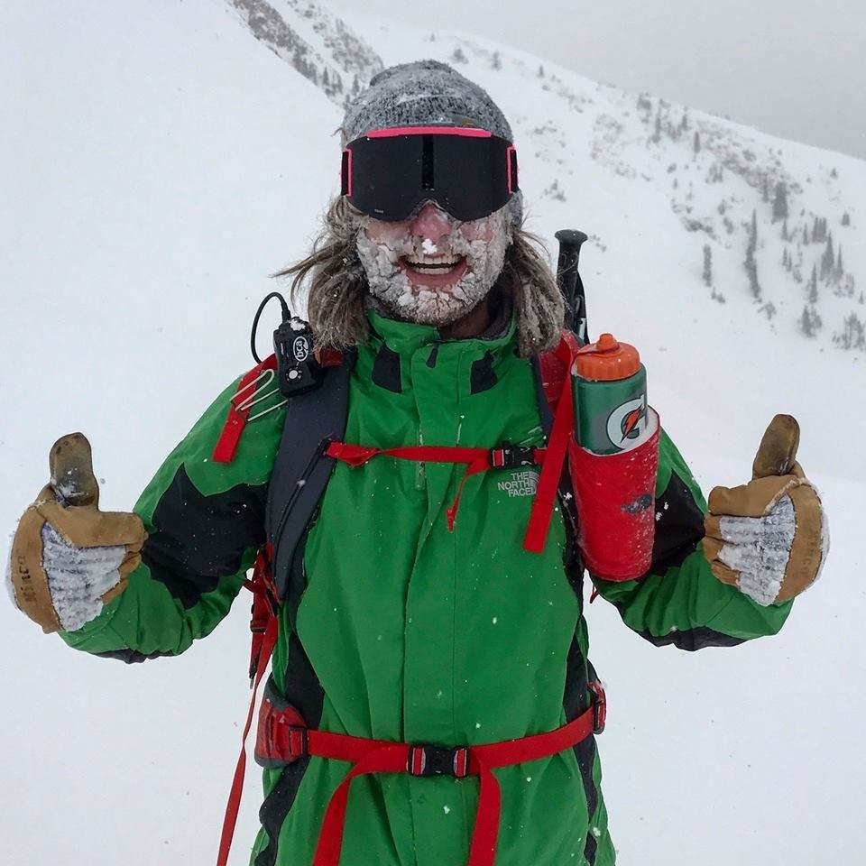 Brian Vail Store