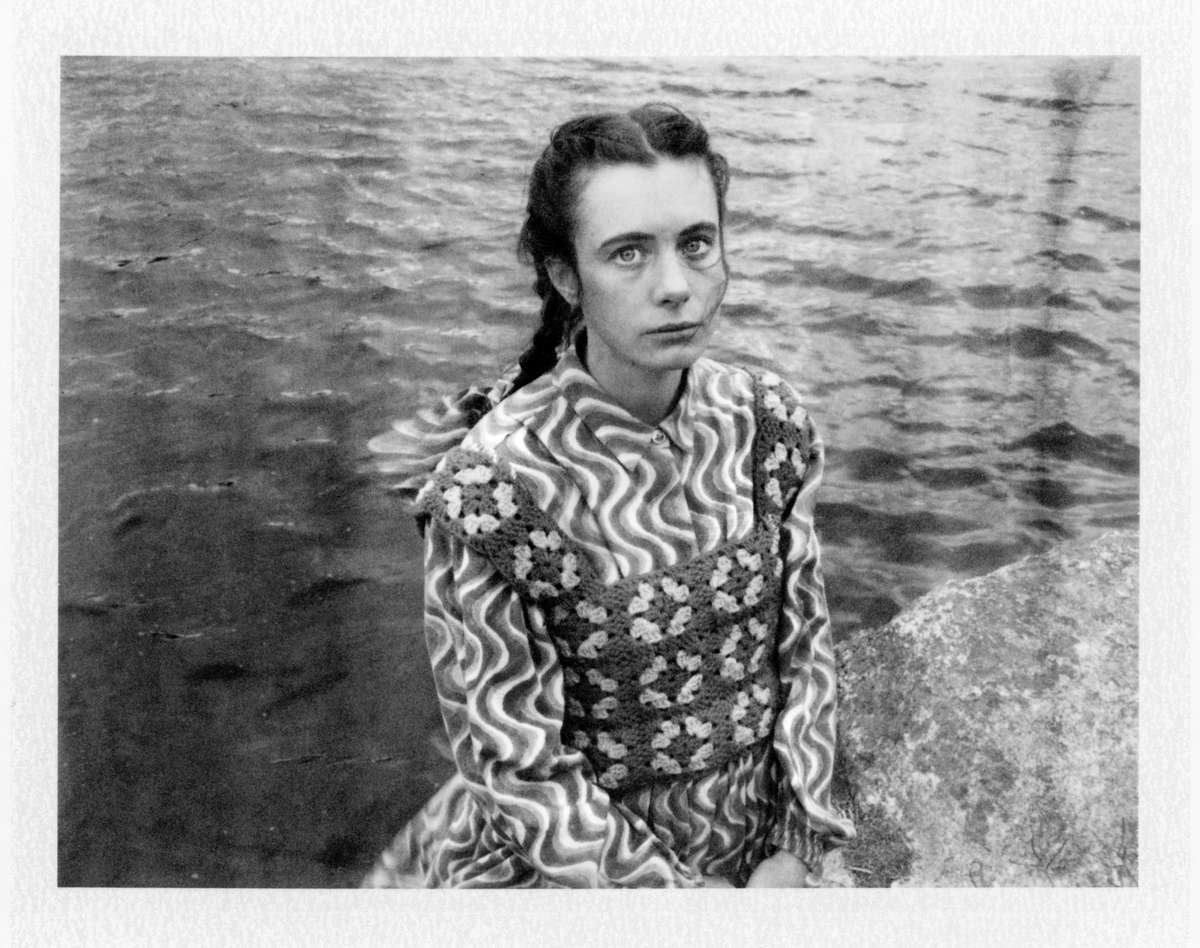 maggie jayne designer Maggie MacCormick