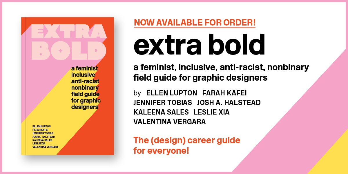 banner image showing extra bold cover with title subtitle and authors listed