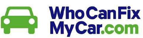 who-can-fix-my-car