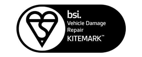 bsi-approved-garage-kitemark-colchester-richardsons