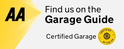 aa-approved-garage-colchester