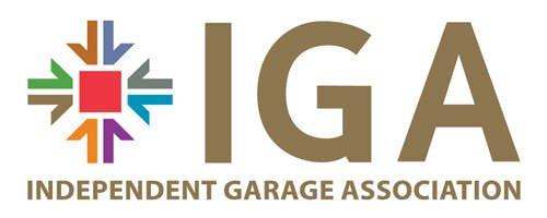 iga-approved-garage-colchester