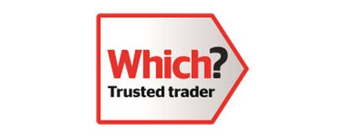 which-trusted-trader-car-repair-colchester