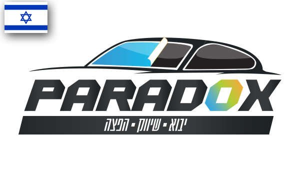 Paradox Wraps and Imports