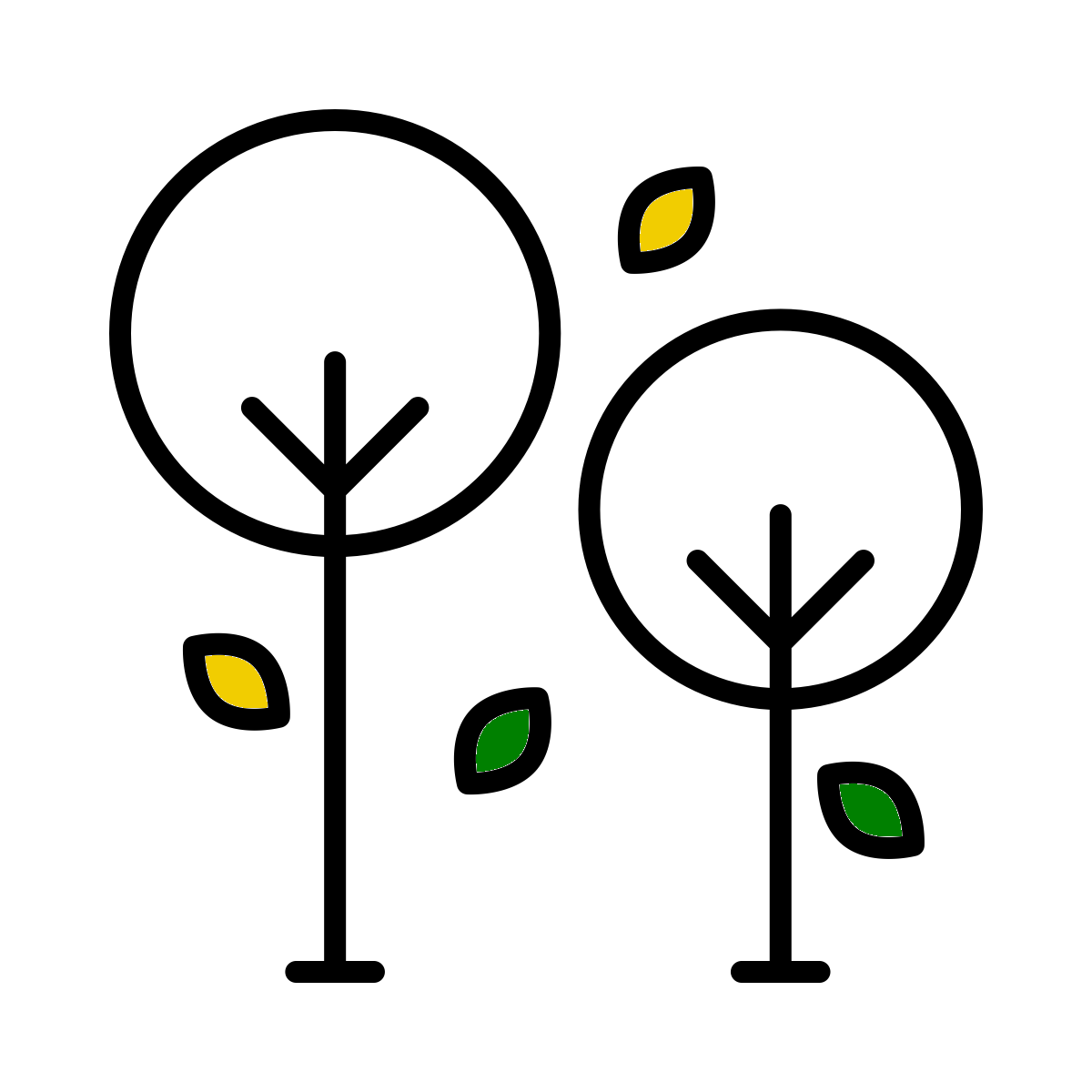 Plant a Tree Gift