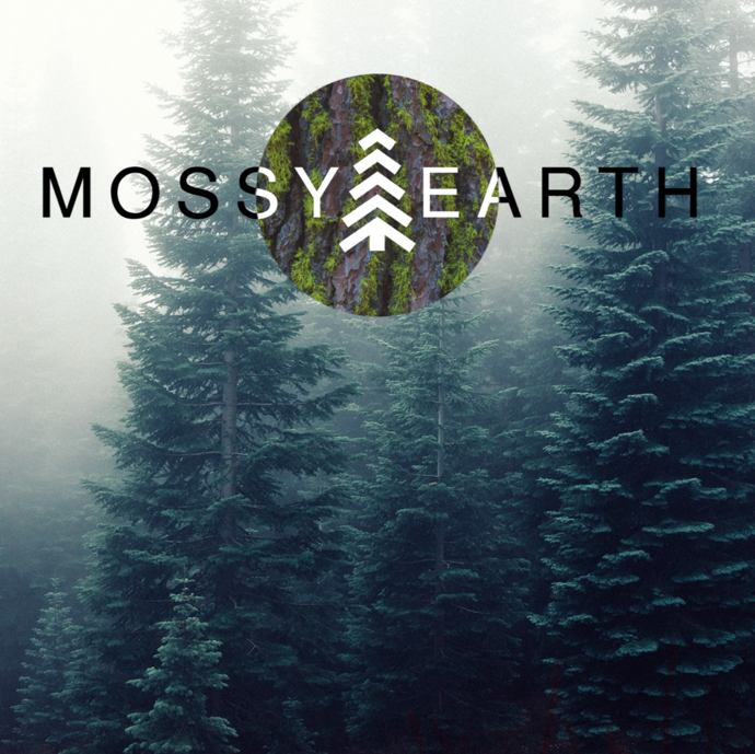The Mossy Earth Concept